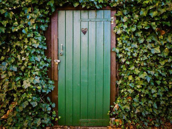 architecture-door-entrance-277552